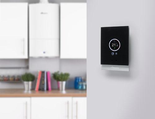 Major Energy Saving Tips & Tricks