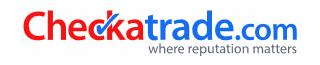 check_a_trade_logo